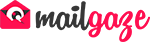 mailgaze_logo_small