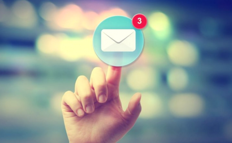 Email-Habits-1024x576