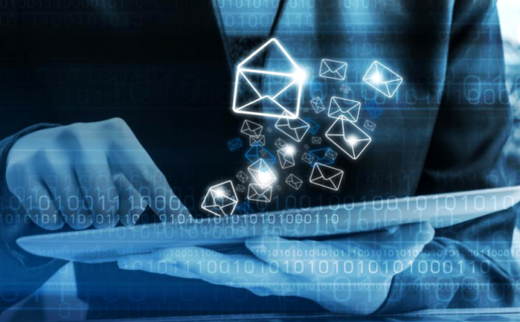 Top-10-Email-Marketing-Hacks-To-Grow-Your-Business-1024x576