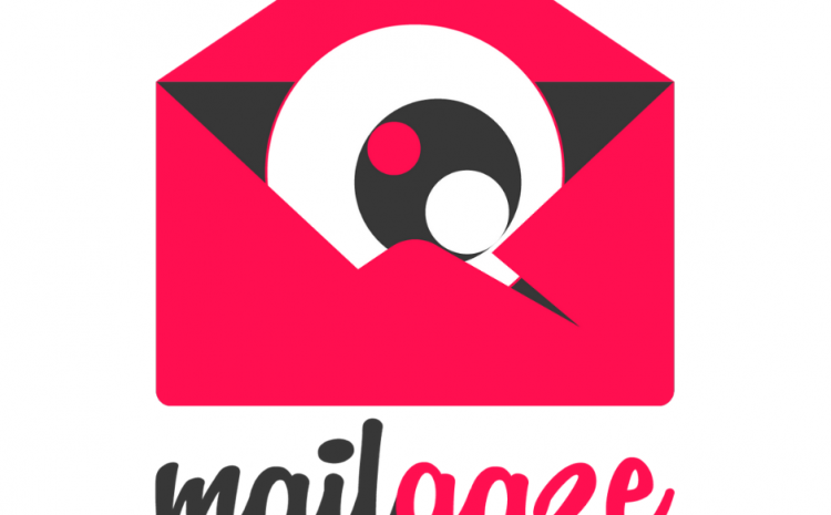 email-marketing-services-3