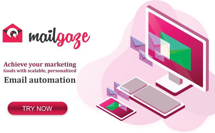 mailgaze-blog_2