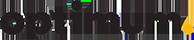 optimum-logo_new