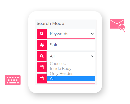 keyword_icons_v2