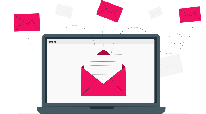 email_camp1