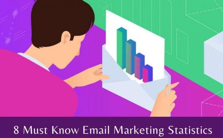 Top-8-Email-Marketing-Statistics
