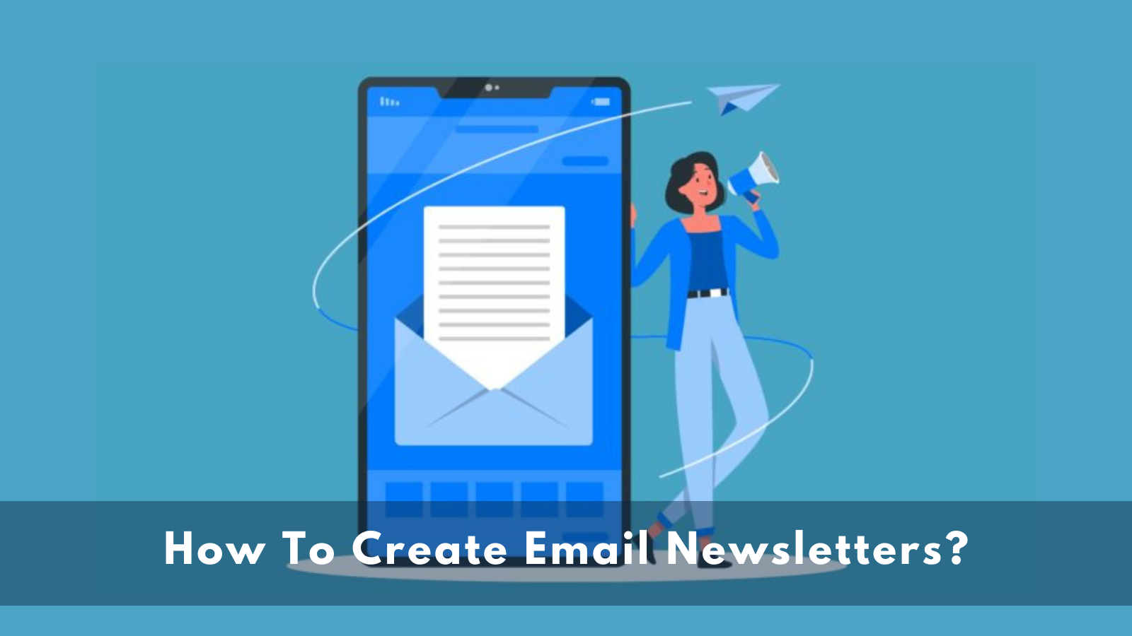 how-to-create-email-newsletters