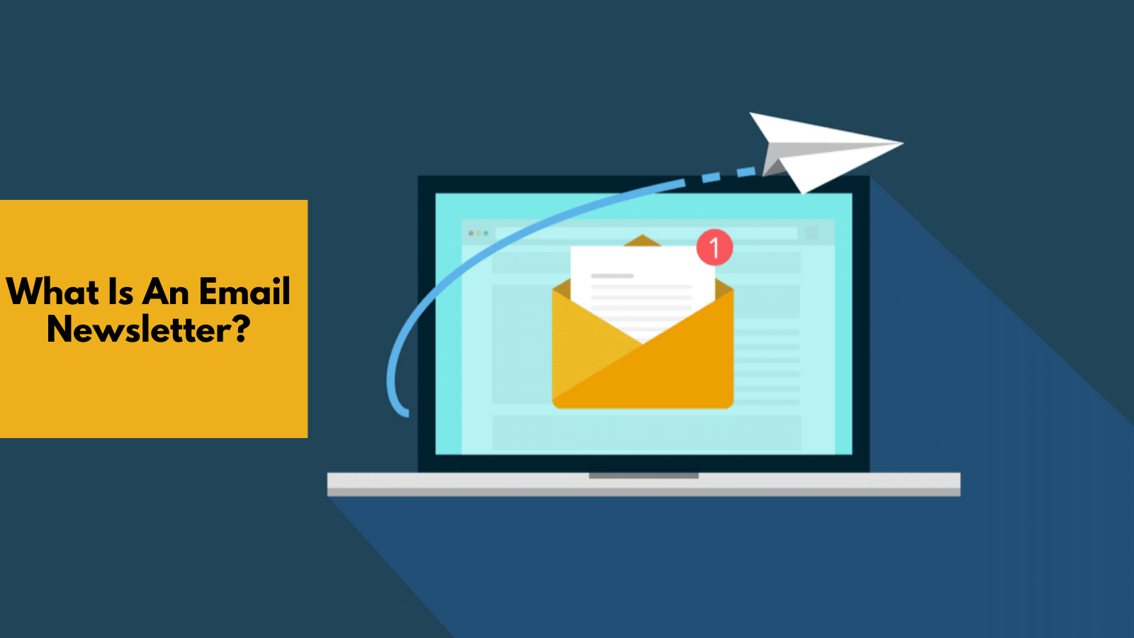 what-is-an-email-newsletter (1)