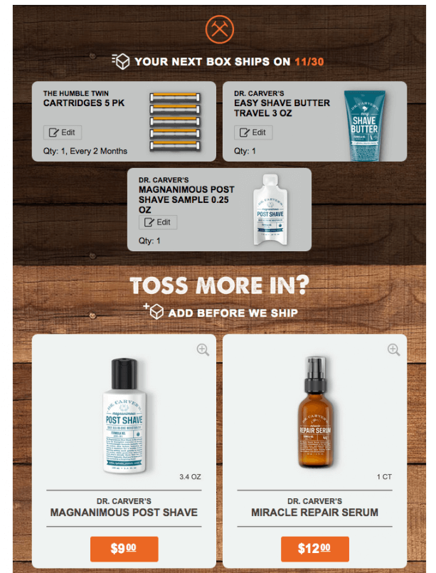 drip-campaign-examples-dollarshaveclub