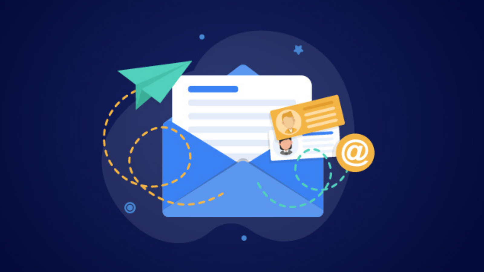 email-drip-campaign-examples
