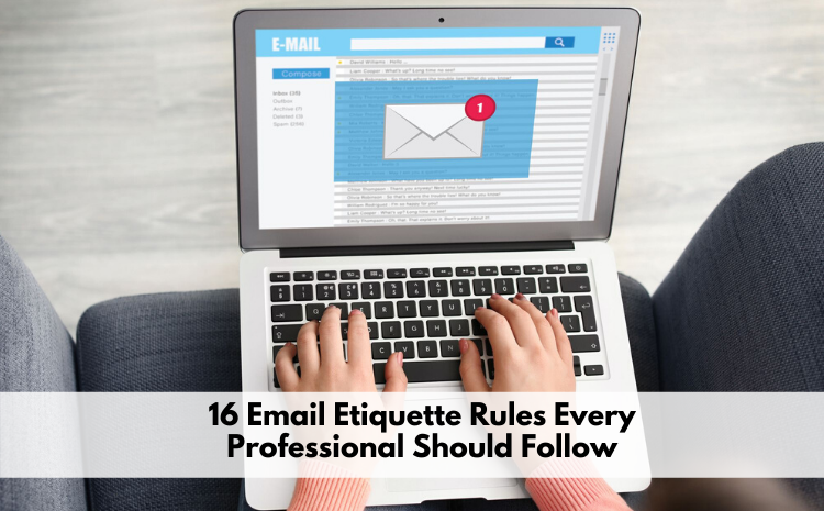 email-etiquette-rules-every-professional-should-follow