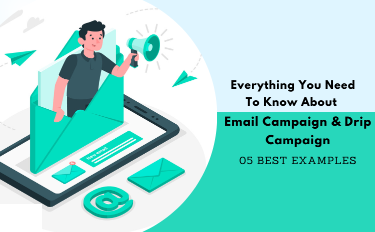 everything-you-need-to-know-about-email-campaign-and-drip-campaign-05-best-examples
