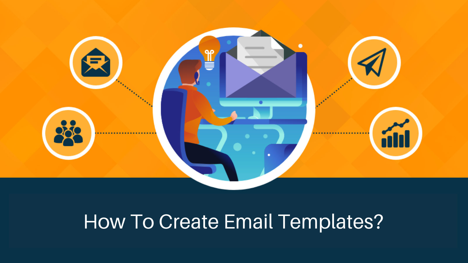 how-to-create-email-templates