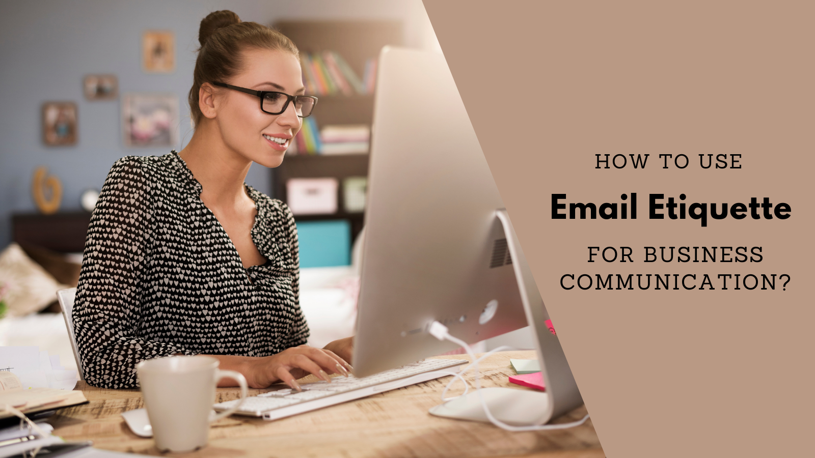 how-to-use-proper-email-etiquette-for-business-communication