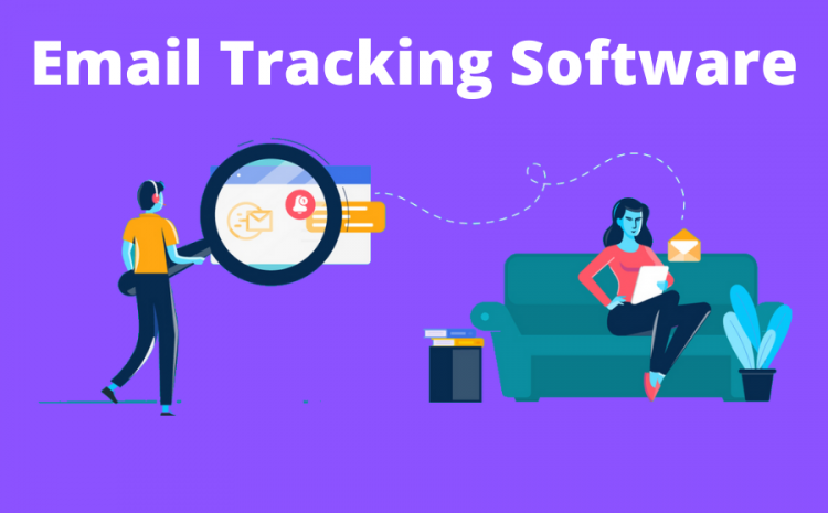 mailgaze-email-tracking-software