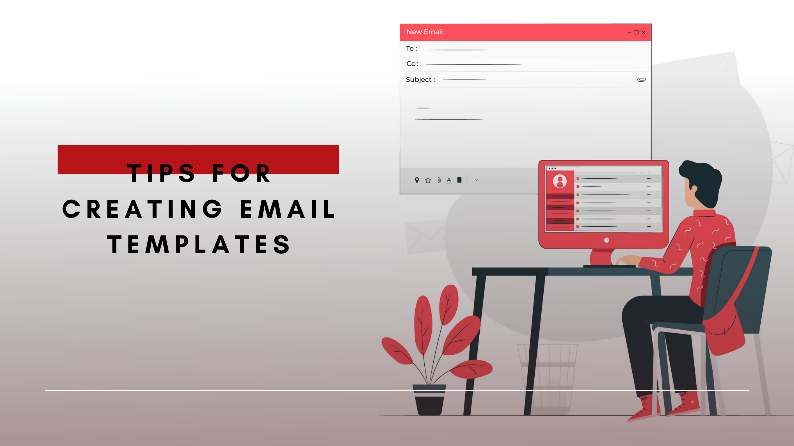 tips-for-creating-email-templates