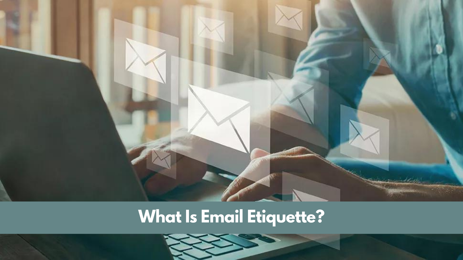 what-is-email-etiquette