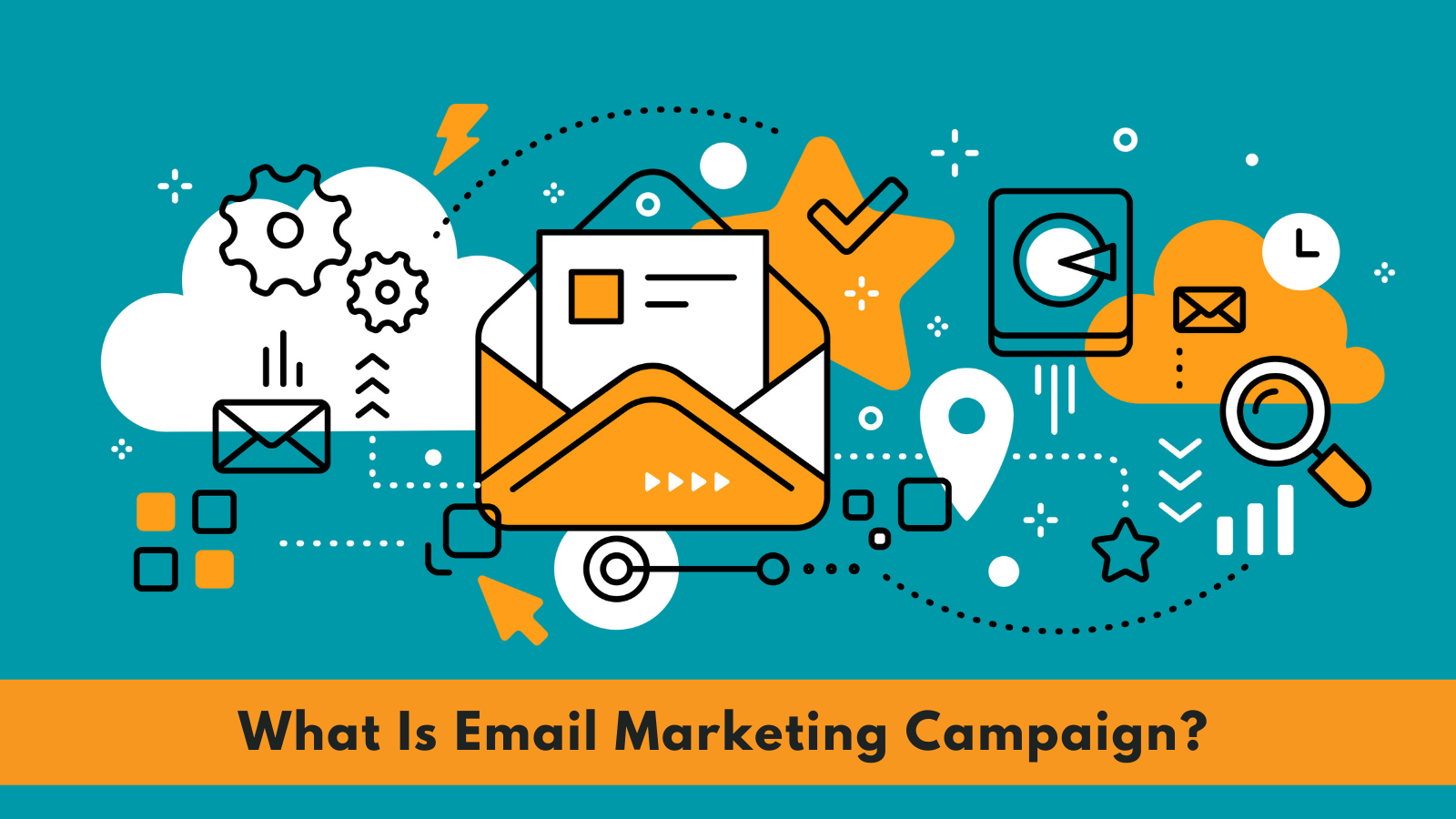 what-is-email-marketing-campaign