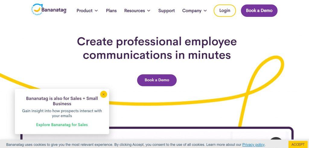 bananatag-email-tool