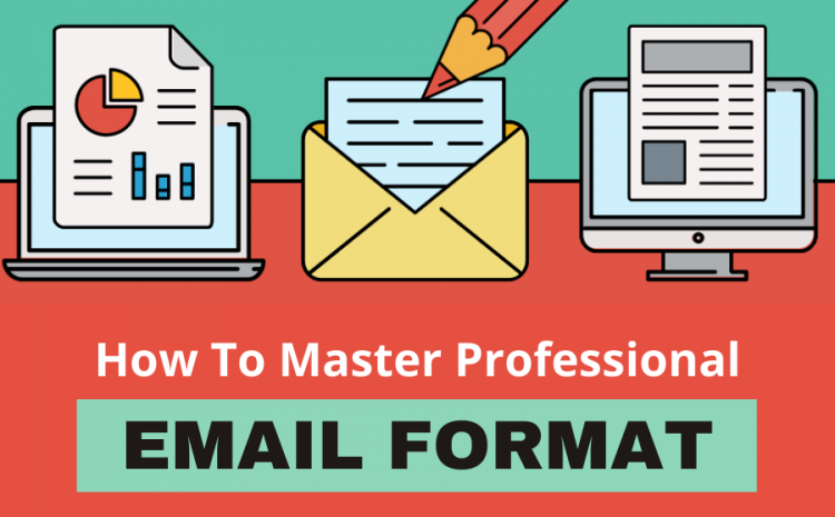 Email-format
