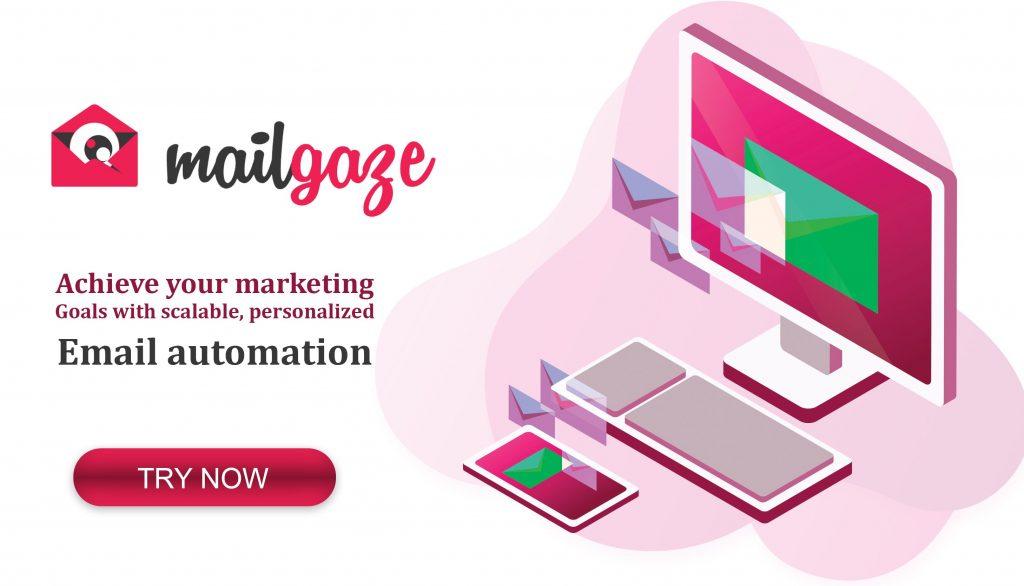 mailgaze-automation