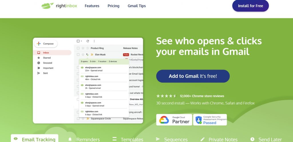 right-inbox-email-spy-tool