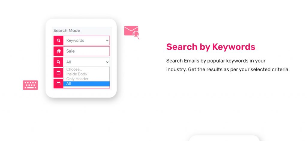 top-email-tracking-tool