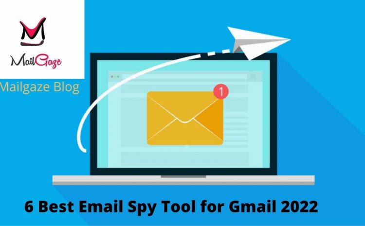 best-email-spy-tool