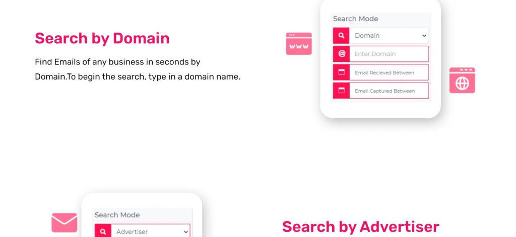 search-by-domain